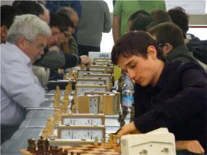 Francesco Rizza