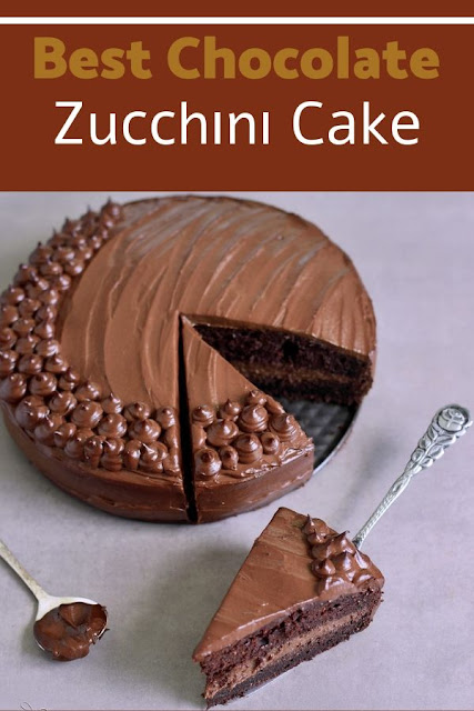 Bеѕt Chосоlаtе Zucchini Cake #Bеѕt #Chосоlаtе #Zucchini #Cake Dessert Recipes Easy, Dessert Recipes Healthy, Dessert Recipes For A Crowd, Dessert Recipes Peach, Dessert Recipes Simple, Dessert Recipes Best,