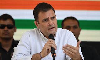 rahul-gandhi-talk-with-opposition-on-tea