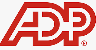 ADP Off-Campus Recruitment Drive 2021 2022   ADP Freshers Jobs Opening For BE, BTECH, BSC, MSC, MCA MBA