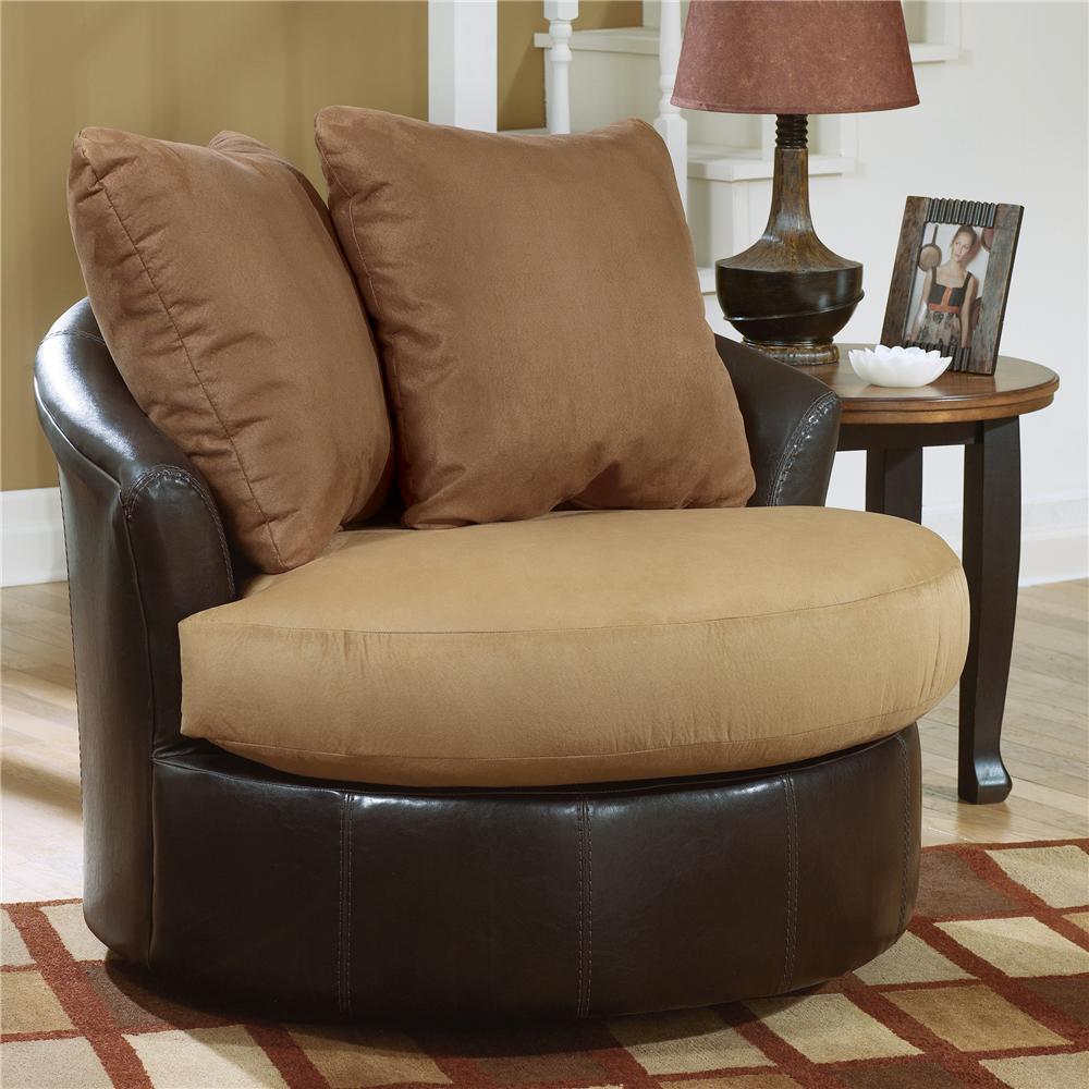 Ashley Furniture Danville Va: Royal Furniture Outlet: Ashley Furniture