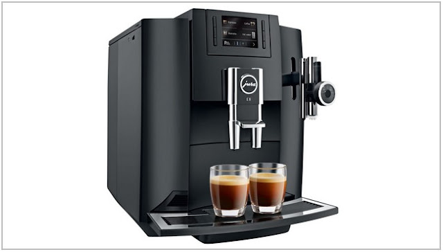 Costco Coffee Maker;Coffee Maker at Costco;Costco Jura Coffee Maker;
