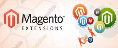 Best Magento Extensions That You Must Start Using Today