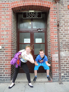 drama school kings youth theatre portsmouth