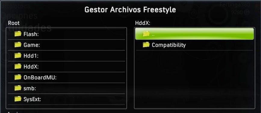 Rgh Xbox360