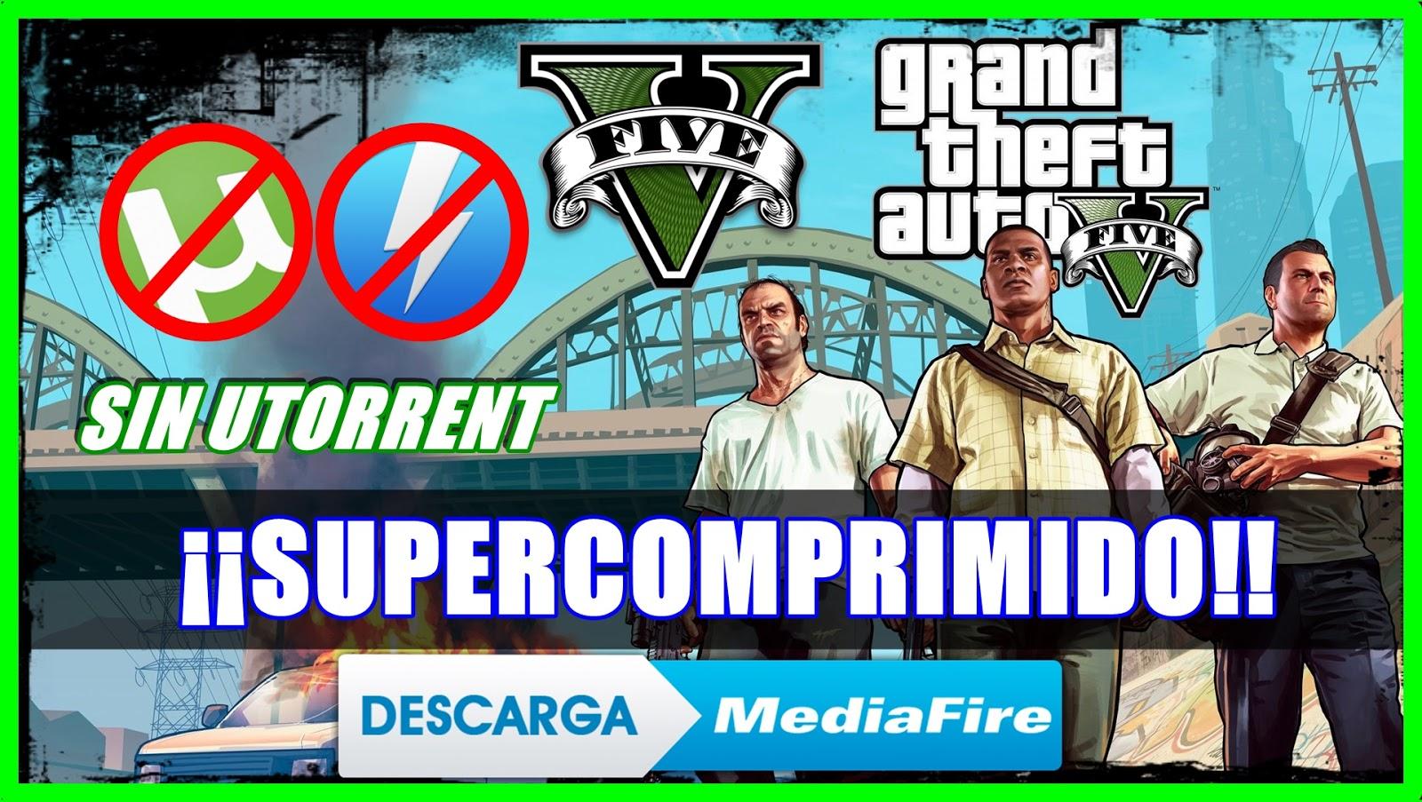 descargar juegos para pc 1 link sin utorrent