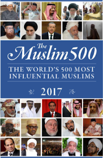 50 Muslim