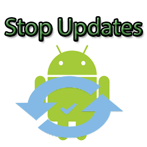 How To Disable Auto Update Apps On Android To Save Your Data and Airtime price in nigeria