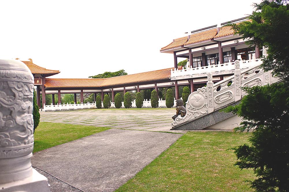 templo budista brasil