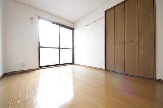 徳島 賃貸 アパート 新婚 単身 2DK 津田 コーポ ルームシェア