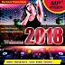 Varios Artistas - Welcome 2018 [83 Hits] [Electronic Dance Music][MEGA]