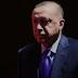 Ο Ερντογάν «Διψάει» Για Νεκρό Και Για Νεκρή Ζώνη Στον Έβρο – Ποιες Εντολές Έδωσε Για Το Αιγαίο