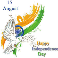 Independence Day all 15 May 2020 - 30 June 2020 Keyword independence day status independence day quotes independence day massage independence day wallpapers independence day sayri independence day wishes happy independence day 2019 images happy independence day wishes quotes 15 august status happy independence day image happy independence day and raksha bandhan 4th of july quotes independence day images 2019 independence day speech in tamil independence day images hd 2019 happy independence day quotes independence day quotes in hindi july quotes independence quotes 14 august wallpaper independence day images for whatsapp independence day images hd independence day message 15 august wallpaper independence day 2019 images happy independence day status fourth of july quotes happy raksha bandhan and independence day independence day greetings independence day thought independence day status in hindi happy independence day wishes 15 august independence day wallpaper hd happy independence day quotes wishes independence day whatsapp status 14 august status independence day quotes in english tiranga image for whatsapp independence day shayari in hindi 2019 happy independence day and raksha bandhan images happy independence day in hindi independence day greeting card independence day speech in malayalam independence day quotes 2019 independence day quotes and sayings happy 4th of july wishes 14 august quotes independence day images 2018 happy independence day 2018 15 august images hd wallpaper download happy 73rd independence day independence day wishes 2019 15 august status hindi happy 4th of july quotes happy independence day wishes in english 15 august quotes tiranga image for whatsapp dp happy independence day wallpaper happy independence day greetings 4th of july greetings 4th of july sayings 15 august wallpaper hd happy 15 august image happy independence day 2019 wishes independence day wishes images 15 august attitude status in hindi inspirational 4th of july quotes quotation on independence day independence day messages quotes independence day wallpaper hd images of independence day 2019 happy independence day shayari in hindi 2019 independence day wishes in hindi independence day caption happy independence day messages happy 4th of july greetings 15 august whatsapp status republic day greeting card short thoughts on independence day happy independence day hd images independence day shayari 2019 happy independence day pics independence day quotes in tamil best independence day quotes motivational quotes in hindi on independence day independence day shayari in hindi 2018 independence day lines happy independence day 2019 quotes 15 august images hd independence day dp images independence day alphabet images 4th of july wishes happy independence image fourth of july sayings about independence day in tamil 4th of july quotes funny independence day thought in hindi 15 august wishes independence day status for facebook independence day msg in hindi independence day msg independence day status 2019 happy independence day and raksha bandhan 2019 happy independence day shayari independence day message in hindi 15 august 2019 wallpaper happy independence day and happy raksha bandhan funny independence day quotes independence wallpaper independence day quotes 2018 15 august quotes in hindi independence wishes independence day shayari in english rakhi and independence day images independence day in tagalog 15 august image shayari happy independence day images with my name happy independence day quotes in hindi national day wishes independence day attitude status in hindi wish you happy independence day happy fourth of july quotes independence day in malayalam happy independence day hd wallpaper national day quotes independence day thought in english independence day wishes in tamil happy independence day in advance happy independence day whatsapp status 15 august 2019 status whatsapp status independence day independence message independence day status hindi attitude independence day message to employees happy independence day quotes 2019 15 august ke wallpaper happy independence day wishes images fourth of july greetings 15 august status shayari about independence day in malayalam independence day name dp independence day message in english status 15 august independence day par shayari being independent status for whatsapp happy rakhi and independence day independence day images with quotes independence quotes in hindi happy independence day raksha bandhan 15 august wallpaper download good morning happy independence day good morning independence day independence day quotes in marathi 4th of july greetings messages 14 august quotes in english independence day special status 15 august message happy independence day quotes in english happy independence day in tamil independence day 2019 status best independence day images national day greetings happy independence day in kannada 15 august status 2019 independence day status in english erma bombeck 4th of july quotes 15 august ka wallpaper happy independence day status in hindi 14 august wallpaper hd 15 august quotes hindi happy raksha bandhan and happy independence day independence day wallpaper download happy independence day shayari in hindi 2018 independence day images in hindi independence day quotes in kannada happy independence day msg independence day posts 15 august hd photo 14 august whatsapp status independence images hd famous 4th of july quotes 15 august sayri 14 august wishes happy independence day thought july quotes and sayings best wishes for independence day independence day and rakhi images independence day sayings happy independence day wishes quotes in hindi best independence day status independence day wishes in english 73rd independence day 2019 images 15 august name image independence day greetings images independence status in hindi s letter independence day images speech about republic day in kannada short quotes on independence day happy independence quotes azadi mubarak pics independence day quotes in telugu happy independence day 2018 images 15 august shayari in marathi raksha bandhan and independence day wishes independence day lines in english happy independence day whatsapp messages 15 august independence day image independence day images in tamil happy merdeka day wishes independence day motivational quotes speech on republic day in kannada 15 august ka status independence quotes in english 15 august greeting card swatantrata diwas status independence day hd photos happy independence day in bengali language fourth of july wishes independence day lines in hindi independence day sms in hindi independence day tamil meaning raksha bandhan and independence day status 14 august independence day images independence day quotes in malayalam independence day and raksha bandhan status 15 august ke status happy fourth of july wishes independence day shayari image independence day name pic independence day quotes malayalam pandra august ke wallpaper independence day status in marathi independence day 2019 whatsapp status independence day speech quotes happy independence day greeting card happy independence day to all famous independence day quotes speech on independence day in malayalam independence day images for whatsapp dp happy independence day in tagalog happy independence day in urdu independence greetings independence day rakhi images 15 august pic hd 15 august quotes in english 72nd independence day quotes independence day images in marathi happy independence message 15 august wallpaper hd download 15 august quotation happy independence day and raksha bandhan status independence day hd wallpaper 2019 republic day quotes in kannada happy independence day shayari hindi independence day wishes quotes independence day special quotes independence day quotes in hindi hot independence day hd pics araw ng kalayaan quotes independence day fb status speech about independence day in malayalam 14 august flag pics independence greeting card 15 august shayari marathi independence day hugot independence day thoughts in english happy 4th quotes independence day quotes in bengali happy 73 independence day happy independence day 2019 status independence day wishes malayalam independence day full hd wallpaper happy independence day 15 august 2019 15 august special status august status erma bombeck fourth of july quote happy independence day caption 15 august wishes in hindi independence day status in hindi 2018 whatsapp independence day images happy independence day pic download 15 august fb status 15 august sms in hindi independence day in tamil speech independence day with rakhi images independence day quotes by gandhi happy independence day hd pic independence day wishes with name good morning happy independence day 2019 erma bombeck quotes 4th of july independence day images in telugu happy independence day wallpaper download 15 august marathi shayari good morning independence day images beautiful independence day images independence day wishes in kannada happy july quotes independence day status for facebook in english quotes related to independence day jawaharlal nehru quotes on independence day independence day images quotes independence day images for whatsapp profile independence wallpaper hd swatantrata diwas wallpaper 14 august pic hd independence day message in malayalam august 15 status independence day wallpaper for whatsapp independence day quotation in hindi happy indian independence day images happy independence day in telugu independence day 3d images 15 august 2019 independence day images happy independence day hindi status 14 august independence day status independence dp for whatsapp independence day shayari hindi 15 august shayari image best 4th of july quotes speech on independence day in tamil happy independence day wishes in hindi some quotes on independence day independence day inspirational quotes erma bombeck july 4th quotes happy independence day tamil independence day r name image independence day wishes in telugu 15 august attitude status independence day images 2017 15 august shayari photo independence day funny status independence day images message independent status for whatsapp independence day speech 2018 in tamil independence day images in kannada 14 august hd wallpapers 1080p independence day message 2019 john adams 4th of july quote independence day beautiful images happy independence wishes independence day celebration quotes happy independence day full hd images whatsapp status 15 august independence day quotes in malayalam language jashn e azadi mubarak wallpaper independence day special wallpaper 15 august hd pic wallpaper independence day 15th august good morning with independence day national day greetings messages whatsapp independence day status status for independence day in hindi independence day whatsapp images quotes about 14 august independence day 4th of july wishes messages 14 august message happy independence day happy rakshabandhan free happy 4th of july greetings independence day message for students country independence quotes independence day status images 15 august independence day status independence day thoughts in kannada 15 august tiranga wallpaper july 4th messages happy fourth of july sayings independence day ki pic 15 august greeting 4th of july quotes founding fathers whatsapp status on independence day 14 august independence day quotes independence day hd images download happy independence day with raksha bandhan images happy independence day good morning independence day wishes in marathi best lines for independence day independence day instagram captions 15 august new status happy independence status independence day 4k wallpapers 14 august 2019 quotes motivational quotes on independence day status 15 august hindi independence day messages in english cute 4th of july quotes happy independence day name images independence day status tamil 15 august wishes images patriotic quotes for independence day 15th august quotes in hindi happy 4th of july sayings happy independence day hd photos independence day caption for facebook john adams july 2 quote best caption for independence day alphabet independence day images speech for republic day in kannada small quotes on independence day 73rd independence day wishes 15th august status hindi best message for independence day happy independence day telugu independence day captions for instagram independence day fb status in hindi independence day status in tamil independence day ka image 15 august quotation in hindi advance independence day images araw ng kalayaan tagalog quotes independence day congratulations independence day images hindi independence day shayari in marathi independence day wallpaper download hd independence day status in hindi 2019 15 august 2019 whatsapp status 4th of july sayings and quotes independence quotes in kannada happy independence day marathi independence day wishes messages 14 august wallpaper hd 2019 happy 4 of july quotes happy independence day lines independence day images for dp 15 august independence day quotes 15 august full hd wallpaper 15 august tiranga photo happy republic day in kannada independence day motivational quotes in hindi quotation on independence day in english happy independence day flag image happy independence day to all of you 15 august ki dp independence day images pinterest status independence day in hindi 4th of july love quotes independence wishes messages 15 august ki hardik shubhkamnaye photo status 14 august 15 august ki hardik shubhkamnaye image independence day quotes in english 2019 about independence day speech in tamil independence whatsapp status fb status 15 august beautiful quotes on independence day speech for independence day in tamil independence day images for whatsapp status 26 march independence day wallpaper independence day facebook posts independence day ambedkar hd images independence day images dp independence day images full hd john adams independence day quote swatantrata diwas status in hindi status of independence day in hindi 15 august independence day shayari 15 august status in english happy raksha bandhan happy independence day 14 august ki dp independence day attitude status indian army independence day hd wallpaper happy birthday wishes on independence day merdeka day wishes happy independence day messages in english rakhi and independence day status 73th independence day images hd wallpaper 15 august happy independence day 3d images happy independence day sms in hindi independence day whatsapp independence day hugot lines happy national day quotes happy independence day best images independence day images and quotes 15 august quotes in marathi christian 4th of july quotes independence day message in marathi 15 august and raksha bandhan status 15 august raksha bandhan status happy national day wishes best quotes for independence day in hindi happy independence day in sanskrit 2019 happy independence day greeting card republic day independence day bangla sms independence day 4k wallpaper download independence day message to clients independence day quotes for soldiers independence day status messages in hindi independence day thoughts and quotes swatantrata diwas quotes in hindi thoughts related to independence day independence day ki image 15 august s name wallpaper 15 august tiranga image 15 august facebook status happy independence day beautiful images independence day english quotes 15 august raksha bandhan wallpaper independence day welcome speech in tamil independence wishes greetings 15 august new wallpaper happy independence day name wallpaper status for independence day and raksha bandhan national day wishes quotes status of 15 august independence day fb status in marathi tiranga image hd 15 august 14 august mubarak pic whatsapp status 14 august wish you a very happy independence day happy raksha bandhan and independence day wishes independence day thought in marathi independence quotes in tamil r name independence day image whatsapp status of independence day freedom and independence quotes independence day images status 4 july quotes happy independence day download images 15 august image hd download independence day images marathi 15 august status new independence day shayari english happy independence day pic hd independence day new status happy independence day in advance images independence day ka pic independence and raksha bandhan status independence day special whatsapp status fourth of july inspirational quotes independence day phrases independence day wishes sms in marathi best quotes on independence day in hindi 15 august name wallpaper independence day line in hindi independence wallpaper download 15 august happy independence day images best lines on independence day happy independence day army images independence day facebook status 14 august wallpaper download wish you all happy independence day us independence day wishes best thought for independence day independence day army status 4th of july wishes from business 15 august caption 15 august full hd image good morning and happy independence day images 15 august hd images download 15 august images for whatsapp dp about independence day in kannada language azadi mubarak wallpaper happy independence day new images happy independence wallpaper independence day images kannada happy 4th of july quotes and images happy independence day in malayalam proverbs on independence day wallpaper hd 15 august independence day freedom quotes wish u happy independence day 15 august whatsapp independence day tiranga image english quotes for independence day happy independence day tagalog independence day status english happy 15 august photo independence day name wallpaper quotes on independence day in marathi 15 august s name image independence day quotes for kids 14 august ke wallpaper 15 august whatsapp dp images independence day name images famous quotes about independence happy independence day my love independence day images malayalam independence day wishes in malayalam happy independence day gif images happy independence day status 2019 indian army independence day images happy independence shayari best whatsapp dp for 15 august independence day quotations in telugu happy independence day malayalam happy us independence day independence day wishes from company good thoughts on independence day independence day ke wallpaper quotes about 14 august 15 august message in hindi women's independence day quotes raksha bandhan 15 august status happy independence day best quotes inspiring july quotes independence captions 15 august image shayari 2019 happy fourth of july greetings 14 august ke status national day messages independence day quotes in kannada language motivational quotes for independence day independence day heart touching quotes happy independence day 2018 quotes unique independence day quotes say about independence day happy independence day friends independence day images alphabets independence day telugu images independence day pic with bhagat singh independence day quotes tamil best quotes for independence day in english happy independence day shayari in english independence day name dp for whatsapp happy independence day in bengali independence day unique quotes 15 august tiranga ka photo 4th of july movie quotes independence day meaning tagalog independence day quotes in gujarati independence day speech images 15 august status fb birthday wishes on independence day happy independence day all of you independence day advance wishes 4th of july 2018 quotes quotes on 14 august independence day quotes english independence day wordings independence day caption in hindi independence day hd wallpaper download independent women's day quote hindi quotation on independence day shayari on independence day in marathi hd 15 august wallpaper independence day wishes with my photo short speech on independence day in malayalam language 15 august best status independence day full hd images independence day special whatsapp dp independence day status 2018 4th of july wishes quotes happy independence day in english independence day images s letter status about 14 august happy independence day status in english independence day greetings in hindi independence day related quotes 4th of july religious quotes greeting cards on republic day beautiful lines on independence day 15 august 3d wallpaper funny independence day independence day line in english independence day whatsapp status in tamil best whatsapp status for independence day independence wishes images 15 august fb status hindi john adams fourth of july quote pandra august wallpaper independence day love quotes 15 august indian army image august 15 independence day speech in tamil freedom fighters of independence day tiranga image 15 august 15 august special whatsapp status fourth of july greetings messages independence day images 1080p quotes on independence day in kannada sayings about independence 4th of july motivational quotes 15 august attitude shayari 15 august jhanda photo 15 august whatsapp status 2019 happy birthday and happy independence day independence day wallpaper hd download swatantrata diwas quotes independence day wishes gif independence day dp pics 15 august independence day massage best fourth of july quotes status for 15 august in hindi 15 august status english happy independence day photos hd hindi status 15 august independence day bengali quotes happy independence day 2019 whatsapp status fb status independence day hindi 15 august hd wallpaper download independence day par shayari in hindi quotes for 15 august in hindi best independence day images hd sanskrit quotes on independence day christian independence day quotes hd independence day wallpaper download august 15 wallpapers hd caption about independence day independence day emotional quotes independence day status whatsapp 73 independence day images hd 2019 happy independence day in hindi status national day wallpaper 14 august quotes quaid e azam tiranga 15 august image true independence quotes 15 august images hd wallpaper 15 august ke wallpaper download happy independence day hd wallpaper download independence day quotes in tamil language happy independence day in telugu language freedom independence day great independence day quotes happy independence day ki photo 15 august badhai image independence day images 3d july 4th message to employees some thoughts on independence day 15 august 2018 status in hindi whatsapp status 15 august hindi happy independence day messages in hindi pubg independence day status 15 august image full hd 15 august sms marathi 15 august tiranga photo download independence day best quotes in hindi good morning and happy independence day thought in independence day best independence day whatsapp status bhagat singh 15 august wallpaper raksha bandhan independence day status thought of the day on independence day best wishes on independence day independence day thoughts in tamil independence day good thoughts 15 august 4k wallpaper status on independence day in hindi ambedkar independence day images independence day shayari in english 2019 august 15 whatsapp status independence day with raksha bandhan status 15 august message in english quotes on independence day by freedom fighters special independence day images independence day hd picture independence day shayari in bengali happy independence day in gujarati sarcastic independence day quotes 14 august 2019 whatsapp status happy independence status in hindi inspirational quotes about independence swatantrata diwas wishes in hindi 15 august status whatsapp independence day images whatsapp profile july 4th quotes and images good quotes on independence day 4th of july thank you quotes independence day inspirational speech independence day love images wish independence day with name independence day images wallpapers independence day ka wallpaper happy independence day hd images download hd wallpaper 15 august download best independence quotes independence day whatsapp profile pic independence day quotes for army august 15 wishes images happy independence day to all my friends independence day army quotes 15 august attitude shayari in hindi 15 august wishes in english independence day picture quotes happy independence day massage happy independent girl quotes fb status 15 august in hindi have a nice independence day independence day attitude shayari 15 august jhanda ka photo happy 72 independence day independence day images wishes independence day whatsapp status 2019 independence day 3d wallpaper independence day one line quotes fourth of july love quotes happy independence in hindi independence day images in english independence day kannada images best independence day shayari in hindi independence day wishes hindi merdeka day quotes wish you happy independence day images 15 august wishes in marathi 4th july greetings sayings independence day advance wishes images independence day tamil images whatsapp status for 15 august independence day whatsapp dp images wish you independence day independence day christian quotes independence day emotional status 15 august wallpaper full hd independence day 4k images short quotes for independence day 14 august flag wallpapers best happy independence day images independence day wishes to clients happy independence day to you new independence day status small thought on independence day dp for whatsapp independence day independence day good morning wishes independence day quotes 14 august 4th of july congratulations greetings 4th of july freedom quotes independence day english status independence day speech for students in malayalam pdf happy independence day images with quotes happy fourth quotes happy independence day all my friends independence day special thought thought of the day for independence day 15 august jhanda image independence day flag images hd independence day images for status independence day live wallpaper 71st independence day wishes 15 august hindi quotes independence day greetings messages independence and rakhi wishes lines for independence day in hindi happy independence day msg english independence day images with alphabet independence day q 15 august shayari status happy independence day 2016 in marathi best 15 august status happy independence day best wishes happy independence day love images independence day whatsapp messages r independence day wallpaper 15 august bharat mata image happy independence day 2019 hindi quotes independence day quotes in punjabi independence day sms in marathi font independence day dp pic 73rd independence day status happy independence day hindi image happy independence day in punjabi quotes on 15 august in english good morning with happy independence day independence day sarcastic quotes independence day images in malayalam independence day soldier quotes 15 august flag pic fb status independence day happy national day greetings independence day quotes in hindi with images independence day speech for kids in malayalam 15 mi august status happy independence day fb status in hindi happy independence day thought in hindi independence day ka status happy independence day images free download fb independence day status usa independence day wishes 15 august 3d wallpaper download 15 august ka wallpaper download 15 august status bangla happy independence day and good morning 26 january independence day images happy independence day with quotes swatantra din status beautiful quotes for independence day independence day marathi status independence day shayari in english 2018 independence motivational quotes some quotes for independence day good morning wishes with independence day us independence day greetings 15 august 2019 quotes in hindi happy independence day kannada images quotes on independence day in punjabi march past quotes for independence day new 15 august status 15 august name dp independence day wishes with photo thought of independence day in english 15 august best quotes in hindi 4th of july patriotism independence day kannada quotes best quotes about independence freedom independence quotes raksha bandhan and happy independence day heart touching independence day quotes 15 august status shayari hindi independence day quotes in sanskrit independence day special message fb 15 august status happy independence day images in hindi independence day 15 august images thought for the day for independence day 15 august status in hindi attitude independence day images with quotes in hindi advance happy independence day wishes 15 august special wallpaper independence day marathi sms independence day status quotes status on 15 august independence day best wallpaper independence day marathi images independence day quotes marathi independence day whatsapp status tamil status in hindi 15 august a quote on independence day independence day celebration message independence day wishes for indian army quotes happy independence day whatsapp 15 august status 14 august happy independence day images 73 independence day status independence day lines in punjabi independence day pics for whatsapp dp independence day raksha bandhan status pandra august ka wallpaper marathi quotes on independence day some words about independence day independence day 14 august quotes independence day images in urdu independence day shayari in hindi 2017 name dp for independence day s name wallpaper independence day wishes for independence day in hindi independence sayri marathi shayari 15 august wish you all a very happy independence day independence day status malayalam independence day poems in tamil 15 august ki shubhkamnaye images status hindi 15 august quotes on independence day in tamil quotes on independence day in telugu 15 august independence day wishes caption of independence day independence day good morning image happy 4th greetings raksha bandhan and 15 august status erma bombeck 4th of july quote full hd 15 august wallpaper independence day plus rakhi images 15 august independence day pic happy independence day quotes in marathi happy independence day to my country independence day flag hd images american independence day wishes independence day shayari photo best independence day quotes in english independence day bhagat singh quotes 15 august fb status in hindi best wishes for independence day in hindi happy independence day english status independence day quotes in oriya 15 august quotes in urdu a thought on independence day independence wishes in hindi patriotic sayings for 4th of july august 15 hd images shayari in hindi independence day 14 august hd pics best status for 15 august independence day greetings in telugu july 4th independence day quotes advance happy independence day 2018 status in hindi independence day thought for the day on independence day happy independence day quotes hindi independence day ke status independence day speech malayalam language independence day speech with quotes independence day wishes in tamil images happy independence day hindi quotes fourth of july christian quotes happy independence day images hd download independence day images in kannada language independence day quotes with name independence day best quotes in english independence day speech in malayalam for kids real independence quotes 15 august 2019 sayri 15 august massage happy independence day msg hindi independence day tamil status shayari in english for independence day happy raksha bandhan and independence day status independence day hindi wishes happy independence day lines in english independence day for status happy 4th of july wishes images independence day special status in hindi independence day status fb clever 4th of july sayings heart touching independence day images independence day and raksha bandhan whatsapp status independence quotes in malayalam happy independence day words funny independent quotes happy independence day marathi status independence day thoughts with images kannada quotes on independence day 3d independence day images merdeka day greetings quaid e azam quotes on independence day quotation of 15 august welcome speech for independence day in tamil 14 august status in urdu emotional quotes on independence day hd 14 august wallpapers independence day message in telugu independence day wishes hd images independence day wishes images free download 14 august status 2018 attitude independence day status quotes related to independence 14 august message in urdu 4th of july family quotes independence day 2 line status 15 august photo full hd happy independence day telugu images quotes about independence day in hindi 15 august hindi status fb status happy independence day 15 august best status in hindi hindi thought for independence day independence day shayari status swatantra diwas wallpaper best status for independence day in hindi independence day quotes for instagram attitude status 15 august happy independence day hd picture heart touching quotes on independence day 15 august hd picture 15 august independence day quotes in english happy independence day wishes in marathi independence day whatsapp status images status on 15 august in hindi 14 august pic wallpaper 4th of july wishes images fb status in hindi independence day happy independence day 2018 wishes 14 august quotation congratulations with independence day happy independence day ki pic independence day flag wallpaper independence day for whatsapp status independence day images 26 january independence day quotes founding fathers shayari related to independence day 15 august wallpaper photo happy independence day free images happy independence day full hd wallpaper happy independence day love hindi status independence day quotes of 14 august independence day swatantrata diwas ke wallpaper erma bombeck fourth of july independence day in malayalam language happy independence day attitude status happy independence day motivational quotes independence day best lines name dp independence day 15 august name pic august 15 independence day speech in malayalam independence day whatsapp status in hindi jashn e azadi quotes message on independence day in hindi name wallpaper independence day happy indian independence day wishes independence day desktop wallpaper independence day wishes telugu quotes about freedom and independence independence day ki dp independence day whatsapp wallpaper today happy independence day best lines for independence day in hindi birthday and independence day wishes free fourth of july greetings good 4th of july quotes happy 4th sayings independence day greetings quotes independence day mobile wallpaper hd wallpaper download 15 august happy independence day fb status happy independence day short quotes wish 15 august words on independence day 72nd independence day images happy independence day tamil image 4th of july card sayings 70th independence day images august wishes quotes shadhinota dibosh quotes speech on republic day 2019 in kannada independence day subhakankshalu independence love quotes greeting card in independence day independence day good morning message independence day wishes to employees 14 august name wallpaper 15 august wallpaper image happy independence day msg in marathi independence day speech in tamil language independence day tamil wishes 15 august best wallpaper august hd wallpaper independence day images for editing independence day message in tamil independence phrases quotes about national day wishing you a happy fourth of july 15 august independence day shayari hindi 15 independence day images happy independence day happy raksha bandhan 2019 images independence day images and shayari independence day images in alphabet quotes for independence day speech best wishes for independence day in english happy independence day 4k images independence day morning wishes quotes in english on independence day 15 august facebook status in hindi happy independence day sayings i4 august wallpaper independence day and raksha bandhan images hd 2019 independence day quotes for students one line independence day quotes status hindi independence day army independence day status august wallpaper hd best 14 august wallpaper best wishes independence day english thought on independence day happy independence day special images independence day quotes and sayings in hindi independence day quotes short independence day speech for kids in kannada independence day speech in 10 lines 15 august images for whatsapp anti independence day quotes independence day images in bengali independence day kannada speech 2019 independence day spl images independence day wishes in telugu language 15 august english status independence day dialogue status independence day images with name and photo independence day mobile wallpaper independence day corporate message independence day name letter dp independence day new wallpaper inspirational quotes for the 4th of july 15 aug independence day images august 15 independence day malayalam independence day tamil speech for students independence day wishes in kannada language july 4th images and quotes wishes for 15 august 15 august photo wallpaper 15 august wallpaper 2018 captions about independence good morning quotes on independence day happy independence day august 15 independence day quotes by abdul kalam status 15 august in hindi wallpaper of independence day download happy 15 august status happy birthday and independence day wishes independence day hd images free download 15 august message in marathi best independence day status for whatsapp good thoughts of independence day happy 15 august wallpaper independence day best whatsapp status marathi shayari on independence day proverbs about independence day quotes in hindi independence day thomas jefferson 4th of july quotes 15 august status in hindi 2019 abdul kalam quotes on independence day beautiful thoughts on independence day motivational quotes on independence day in hindi swatantrata diwas wallpaper download 15 august images wallpaper happy independence day 2019 in hindi happy independence day advance image quotes about independence day in english fourth of july poems quotes independence day hindi thought independence day wallpaper free download quotes on independence day hindi shayari in english on independence day small quotes for independence day 15 august independence day whatsapp status 15 august sayri in hindi happy fourth of july quote happy impedance day independence day malayalam images independence funny quotes independence status hindi quotes about independence day in tamil 2019 independence day speech in tamil best wishes for 15 august happy independence quotes in hindi hindi lines on independence day independence day ambedkar image independence wishes quotes latest happy independence day images status in independence day whatsapp status in independence day 15 august live wallpaper independence day wallpaper 4k bhagat singh independence day quotes emotional independence day quotes quotes on independence day by mahatma gandhi sharechat independence day 15 august independence day wallpaper hd download 15 august independence image 15 august par shayari in english fb status in hindi 15 august happy independence day good morning images independence day in hindi quotes independence day speech for students in tamil independence day status shayari quotes in english for independence day 15 august wallpaper new happy independence day shayari image independence day full screen status independence message in hindi 15 august photo tiranga 4th of july military quotes congratulations for independence day happy independence day 2019 status hindi happy independence day inspirational quotes independence day shayari 2018 happy independence day quotes in tamil happy independence day with good morning jashn e azadi quotes in urdu speech independence day in malayalam swatantrata diwas ke status whatsapp status happy independence day wish merdeka day best quotes for 15 august in hindi independence day ki pics independence day proverbs in english july 4th phrases 15 august shayari in punjabi 15 august shayari pic 15th august status in hindi best hindi quotes for independence day independence day image hd download independence day images telugu quotes independence day morning quotes independence day wishes to boss 15 august in hindi status happy independence day best status independence day dp photo independence day simple quotes indian army independence day quotes magic wish independence day mahatma gandhi speech on independence day sad independence day quotes special quotes for independence day whatsapp status on 15 august 15 august independence day status in hindi 4k independence day wallpaper erma bombeck july 4 independence day 2 lines independence day of shayari independence day wishes with my name 15 august best quotes belated independence day wishes happy independence and raksha bandhan wishes happy independence day in tamil language good message for independence day happy 15 august independence day happy independence day wishes with name independence day wishes for friends independence day wishes for girlfriend quotes for july 4th independence day 15 august image alphabet 15 august inspirational quotes happy independence day marathi sms happy independence hd images independence day best status in hindi independence day greetings with name independence day images hindi message independence day one line status independence day special wishes independence day thought english to hindi 4 of july sayings abdul kalam independence day quotes happy 15 august day independence day pics for dp independence day status for facebook in hindi independence day status in kannada message for 15 august wording on independence day 15 august independence day message happy independence day quotations happy independence day wishes in tamil independence month quotes 14 august beautiful wallpapers 15 august images 3d wallpaper best lines on independence day in hindi fb status for independence day independence day love independence day sad status 15 august ka sayri happy independence day malayalam quotes happy independence day whatsapp images independence day wish in tamil wish you happy national day best quotes on independence day in english best status independence day happy 4th of july quotes and sayings kannada quotes for independence day malayalam quotes about independence day personalised independence day wishes quotes on national day some beautiful lines on independence day wish you very happy independence day 15 august best wishes happy independence day 14 august wallpapers happy independence images hd independence day desktop wallpaper hd independence day sayings in hindi independence day short speech in malayalam independence day status marathi independence day wishes 2018 independence pic hd quotes regarding independence day 15 august 2017 whatsapp status good lines on independence day independence day wishes to customers short quotes on independence day in hindi good morning happy independence day images happy 15 august shayari independence day high resolution images independence day malayalam status independence day status for instagram inspirational quotes on independence day in hindi tiranga wallpaper 15 august whatsapp status about independence day 15 august new image hd best quotes on 15 august in hindi independence day quotes for children quotes for independence day in marathi about independence day thought erma bombeck independence day founding fathers independence day quotes happy independence day 14 august status happy independence day animated images independence best quotes independence day related thought nice independence day quotes quotes on azadi in urdu swatantra wallpaper whatsapp message for independence day wishes for happy independence day 4th of july well wishes happy independence day status for whatsapp independence day posts for facebook independence dp images mahatma gandhi quotes on independence day wishes for july 4th best dialogue for independence day fb status hindi 15 august happy independence hd wallpaper independence day 14 august wallpaper independence day bharat mata images independence day status picture 15 august dp status attitude 15 august status gandhi quotes on independence day independence day quotes for whatsapp status independence day whatsapp dp pics independence day wishes with name edit latest independence day status new status 15 august pandra august status speech on independence day with quotations 15 august par sayri customised independence day wishes happy independence day funny quotes happy independence day whatsapp happy independence whatsapp status independence celebration quotes independence day speech in hindi with quotes independence day wishes in advance quaid e azam quotes about independence quotes 14 august independence day quotes for happy independence day swatantrata diwas whatsapp status thought in hindi for independence day 15 august tiranga hd wallpaper download 15 august wallpaper shayari best july 4th quotes happy independence day word happy independence greetings small thought for independence day 14 august wishes in english 15 august wish with name 4th of july picture quotes george washington 4th of july quotes happy independence day quotes in telugu independence day best thought independence day message images independence day short thought independent shayari image thoughts in english on independence day 15 august shayari image download happy 14 august independence day independence day beautiful quotes new wallpaper 15 august nice quotes on independence day 15 august ki badhai image cool independence day quotes good morning images with independence day happy independence day 72 happy independence day english happy independence day wishes in kannada images of independence day wishes images on happy independence day independence day thank you quotes inspirational quotes 4th of july quotations about 14 august some quotes on independence day in hindi tiranga photo 15 august 14 august best wallpaper 14 august whatsapp status 2019 4th july wishes images best independence day status in hindi english thought for independence day fourth of july images and quotes happy independence day card images i wish you happy independence day independence day english thought independence day pictures and quotes independence day status in telugu independence text messages quotes 15 august independence day v name wallpaper independence day welcome quotes for independence day kannada independence day images tiranga image independence day 15th august wishes in hindi best thought of independence day happy 15th august image independence day images hd wallpapers independence day quotes by freedom fighters name independence day wallpaper thoughts in independence day happy 4th of july phrases happy independence day wishes in telugu heart touching quotes for independence day independence day two line status usa independence day greetings happy advance independence day independence day brainy quotes independence day instagram status independence day wishes tamil motivational thoughts on independence day 14 august independence day wishes hindi quotes for independence day speech independence day quotes kannada independence day urdu quotes status for 14 august independence day zedge independence day wallpaper 15 august coming soon status 15 august flag image hd gandhi quotes about independence happy independence day shayari english independence day army pic independence day quotes in hindi and english independence day shayari marathi 15 august special status in hindi 15 august status army 15 august status new 2019 happy independence day images 2018 hd pic independence day shayari on independence day in punjabi some quotes about independence day wish you 15 august 15 august status hindi mai independence day 2018 wishes kannada quotes about independence day 14 august new wallpaper 15 august dp images happy 4th quote happy independence day images in marathi independence day alphabet wallpaper independence day full hd wallpaper download independence day special images hd independence greetings message independence related quotes nice quotes for independence day phrases for independence day tamil quotes about independence day 15 august whatsapp message 15aug wallpaper 2019 independence day status 3d 15 august wallpaper attitude status for independence day august ke wallpaper free 4th of july greetings happy independence in advance independence day hindi quotes images independence day images p independence day pic for whatsapp latest independence day quotes swatantrata diwas wishes fourth of july motivational quotes i5 august wallpaper independence day food quotes independence day of pakistan wallpapers independence day special hd wallpaper independence day wallpaper photo independence day wishes images download independence quotes in urdu shayari on 15 august in marathi some thoughts for independence day tamil independence day images