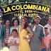 """""""La colombiana"""", lo nuevo de TVN en Chile ¡Estrena el 7 de marzo!"""