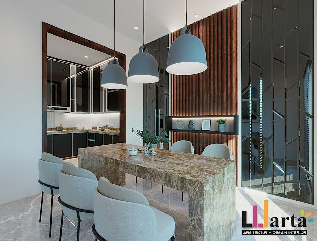 Interior Desain Bandar Lampung