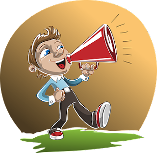 Khotbah Kristen - Cepat Mendengar Lambat Berbicara