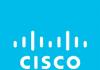 Cisco-Job Recruitment 2020 Hiring Freshers As Trainee Engineer