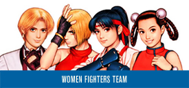 http://kofuniverse.blogspot.mx/2010/07/women-fighters-team-kof-99.html