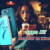 Oppo A7 Review In Hindi | Price And Specification