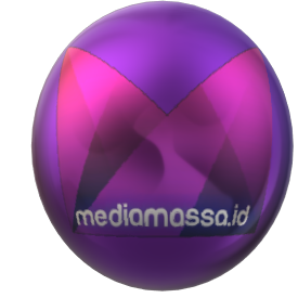 Website Media Massa