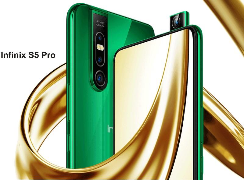 infinix-s5-pro-vs-tecno-camon-15-premier-price