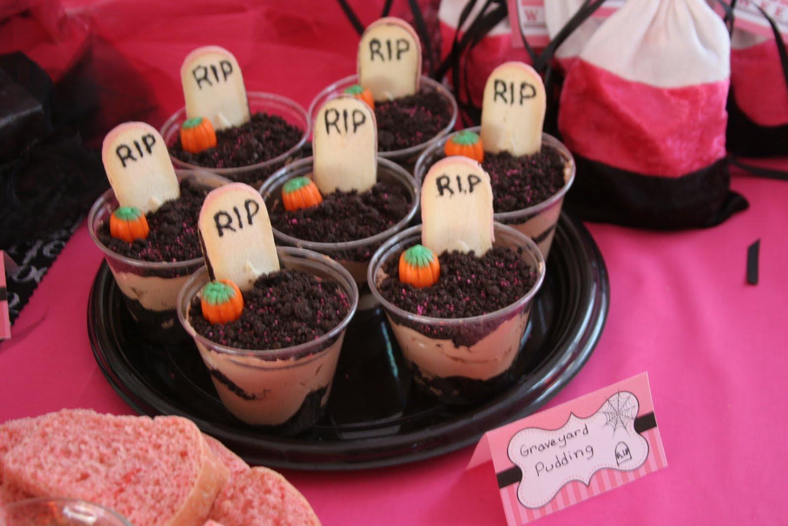 Punkie Pie's Place ...: Queen Of Halloween