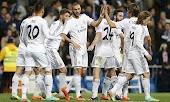 9 غيابات بالريال في مباراة اليوم ضد بلد الوليد | real madreid vs Real Valladolid
