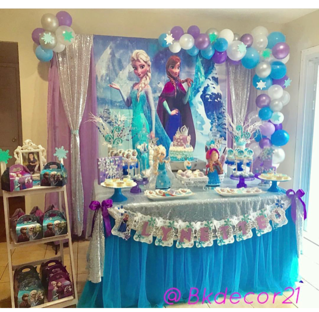 Awe Inspiring Baking With Roxanas Cakes Birthday Cake Frozen Themed Personalised Birthday Cards Paralily Jamesorg