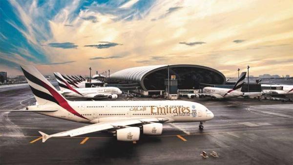 UAE special flights to Kochi, Thiruvananthapuram for stranded expats, Dubai, News, Emirates Airlines, Trapped, Flight, Foreigners, Bangalore, chennai, Thiruvananthapuram, Health, Health & Fitness, Gulf, World