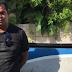 PASSAVA-SE POR FALECIDO: Estelionatário é preso em flagrante em banco de Pituaçu
