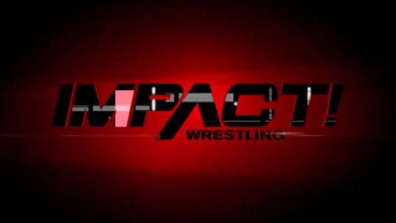 Impact Wrestling forced to cancel several upcoming events due to COVID-19 pandemic