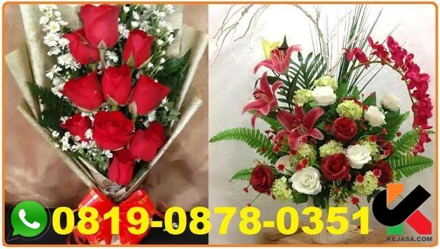 toko bunga bekasi bunga papan kota bks jawa barat,toko bunga bekasi-bunga papan bekasi-karangan bunga bekasi kota bks jawa barat
