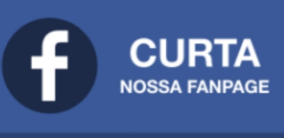 20181210 090847 - No Twitter, Bolsonaro manda recado a Caetano Veloso e Daniela Mercury