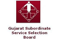 GSSSB Surveyor Recruitment