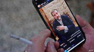 مداهمات لشركات رامي مخلوف من قبل النظام والشرطة الروسية وحملت إعتقالات واسعة