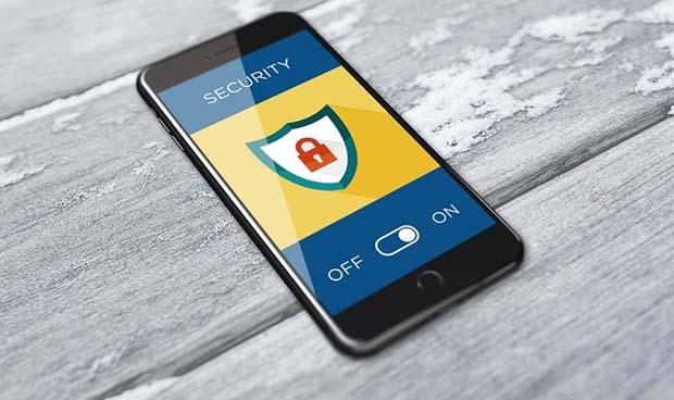 Cara Mudah Atasi Lupa Password Android 2 Langkah