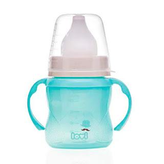 imprescindibles bebés guardería botella taza aprendizaje con asas blog mimuselina