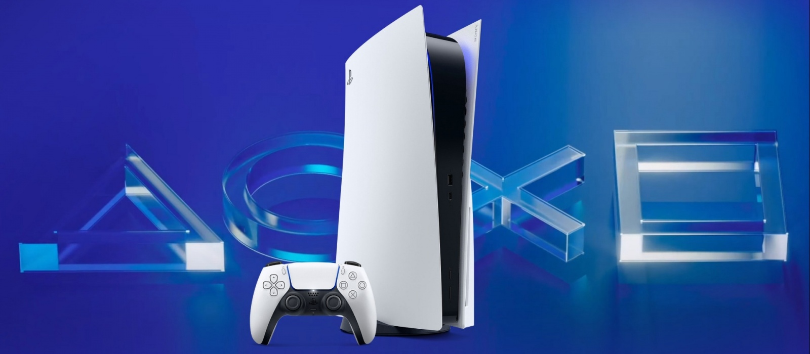 PlayStation 5 FAQ - How to turn on 120Hz, make your console main, and more