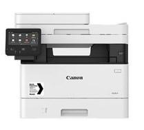 Canon i-SENSYS X C1127i Mise à Jour Pilotes Pour Windows & Mac OS