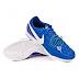 TDD135 Sepatu Pria-Sepatu Futsal -Sepatu Nike  100% Original