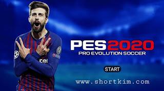 تحميل لعبة بيس 2020 للاندرويد اخر اصدار مجانا للاندرويد