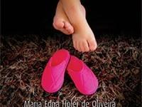 Resenha Nacional Chinelo de Pano - Caminho seguro para a espiritualidade - Maria Edna Holer de Oliveira