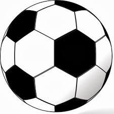 Situs Agen Judi Bola Online Berkualitas Dan Terpercaya