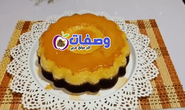 قدرة قادر فاطمه ابو حاتي