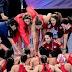 Η αντίπαλος του Ολυμπιακού στον τελικό της Ευρωλίγκα!