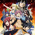 Fairy Tail Tagalog Dubbed