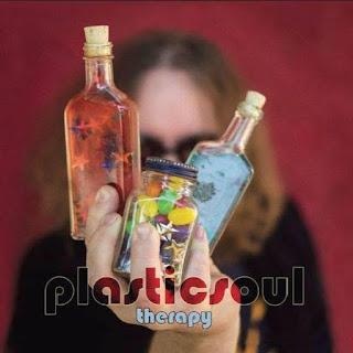 PLASTICSOUL - Therapy 1