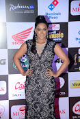 mumaith khan latest photo gallery-thumbnail-17