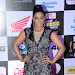mumaith khan latest photo gallery-mini-thumb-17