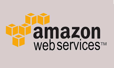 Top 5 Courses to Learn Amazon Web Service (AWS)